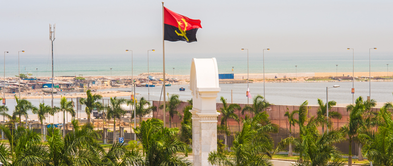 Angola-bodyimg