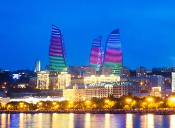 Azerbaijan-thumb