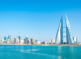 Bahrain-thumb