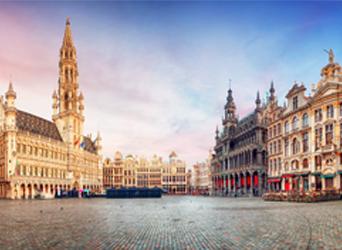 Belgium-thumb