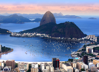 Brazil-thumb