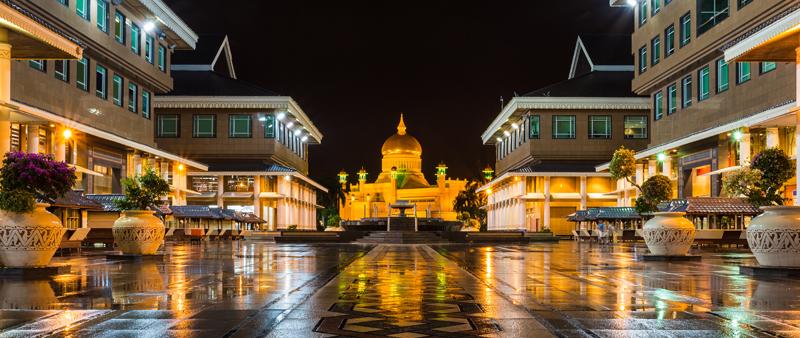 Brunei-bodyimg