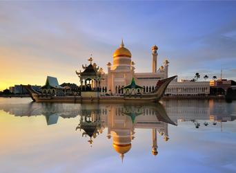 Brunei-thumb
