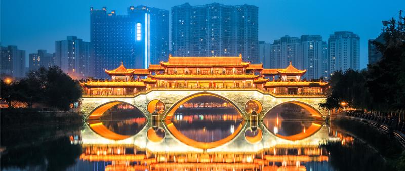 China-bodyimg