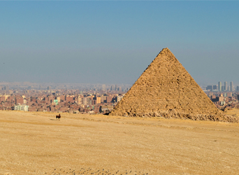 Egypt-thumb