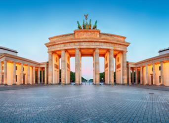 Germany-thumb-2
