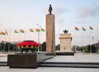 Ghana-thumb