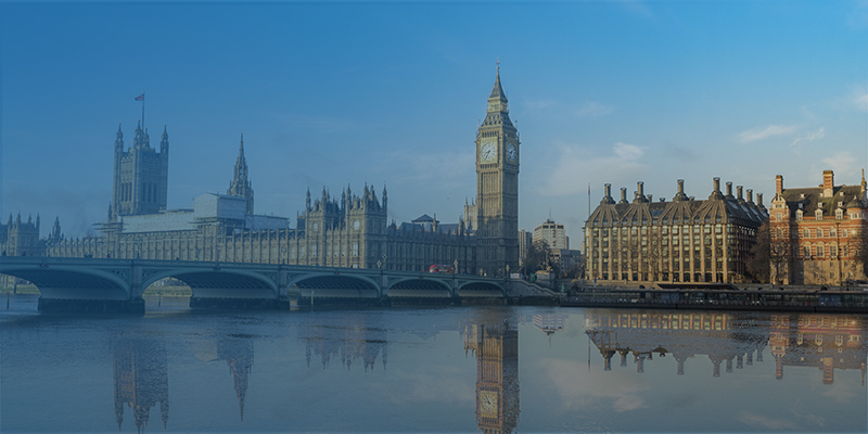 UK-featured-img