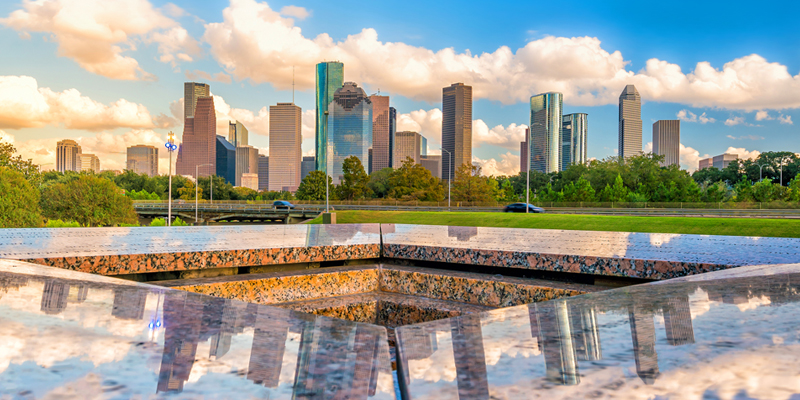 USA-houston-featured-img