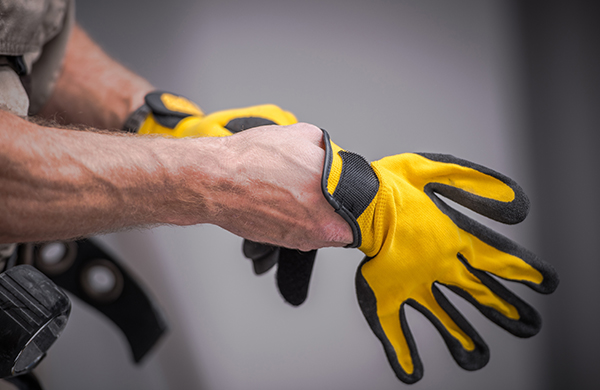 safety-hand-gloves-protection