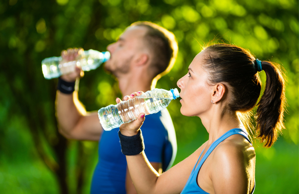 safety-heat-illness-outdoors-water-fitness