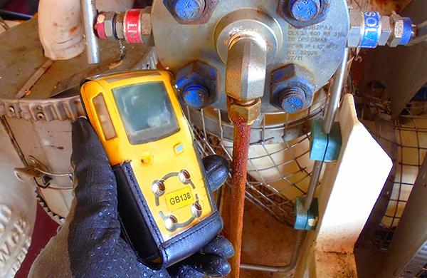safety-hydrogen-sulfide-h2s