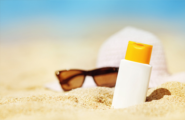 safety-sunblock-sunglasses-beach-summer